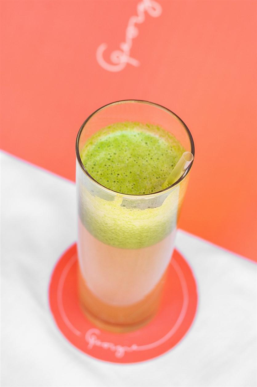 green-juicee