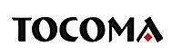 tocoma logo trans background